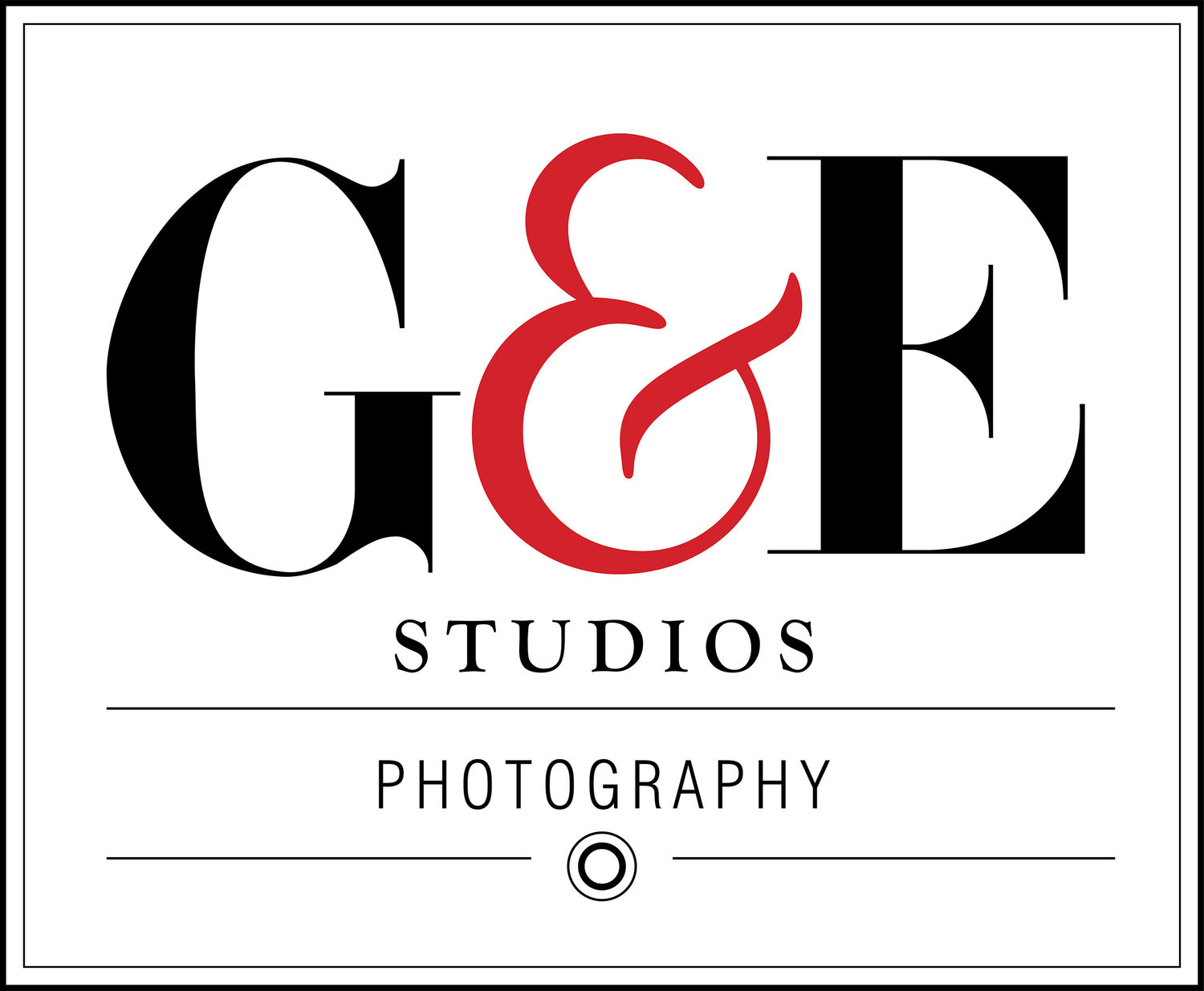 G & E Studios-Photography Services Family and Business