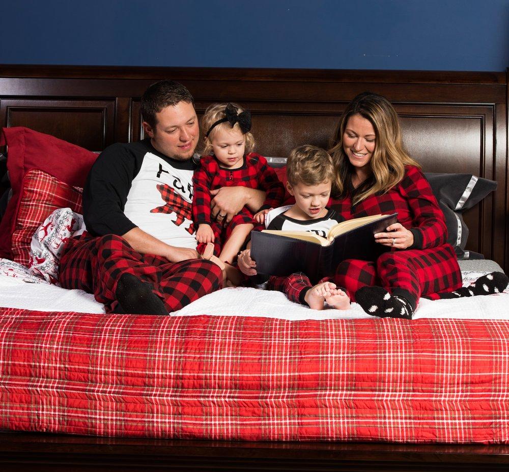 Christmas Family.jpg