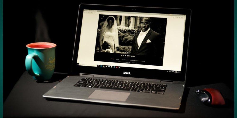 Laptop-with-website-on-3-1148x574.jpg