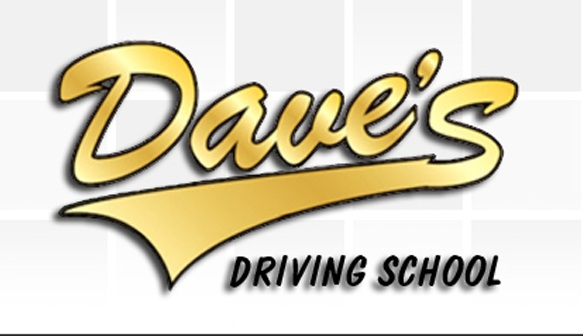 VOTED BEST DRIVING SCHOOL IN EASTERN OK COUNTY