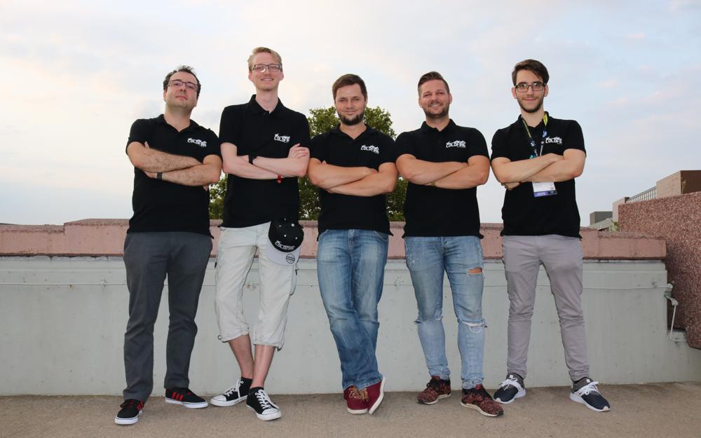 Team_Gamescom@0,33x.png