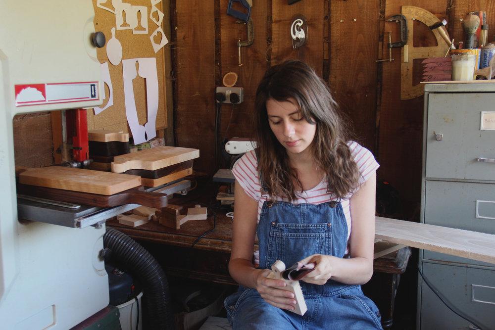 Rosie Brewer Portrait.jpg
