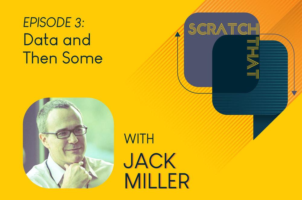 Episode3_JackMiller