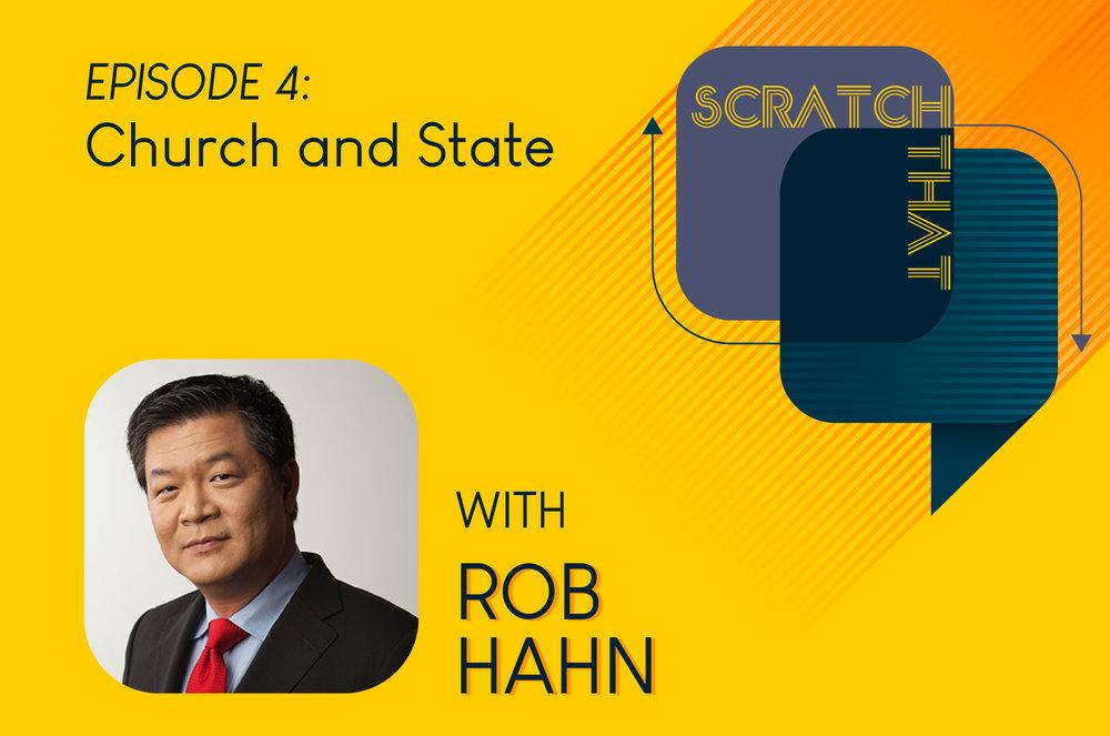 Episode4_RobHahn