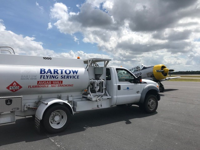 Fuel Truck Runways at Bartow Grand Opening.jpg