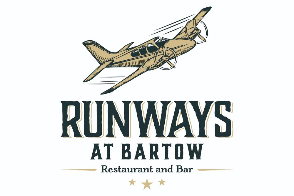 Runways-at-Bartow Link