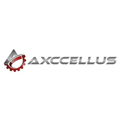 axccellus.jpg