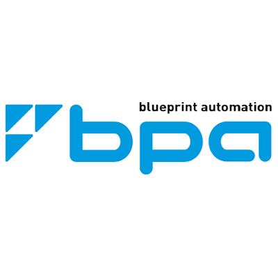blueprint automation.jpg