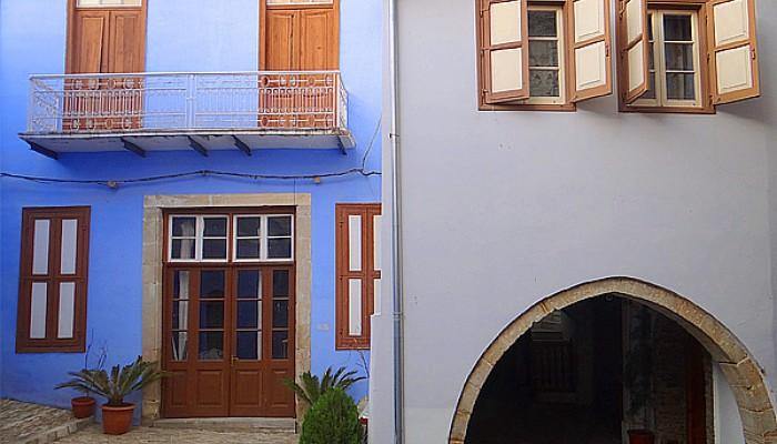 Cyprus_Agrotourism_02-1bdf58bbcb.jpg