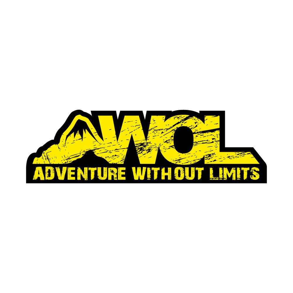 awol_lefkara_logo_spons-05.jpg