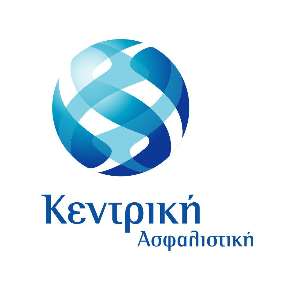 kentriki_lefkara_logo_spons-01-07.jpg