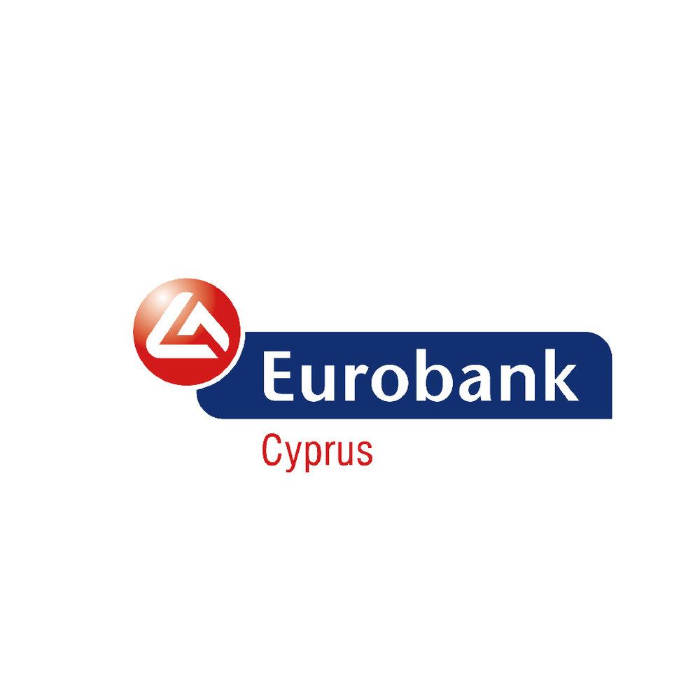 eurobank_lefkara_logo_spons-06.jpg
