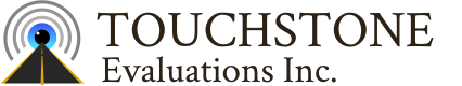 Touchstone Evaluations