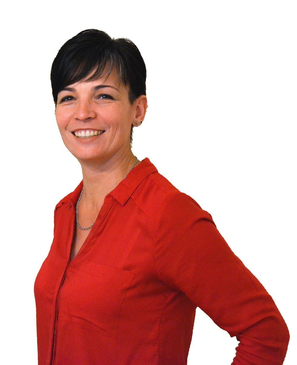 Sonja+Krimbacher-Strobel+Heilpraktikerin