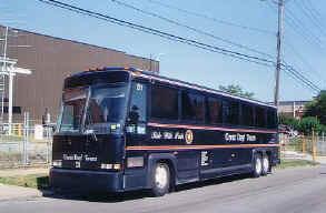 conv1-bus.jpg