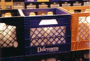 conv1-dairymens2.jpg