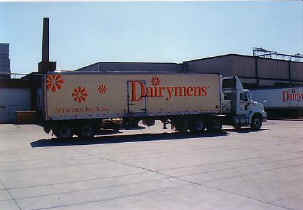 conv1-dairymens18.jpg