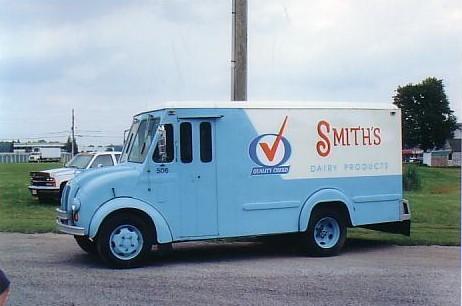 conv1-smiths45.jpg
