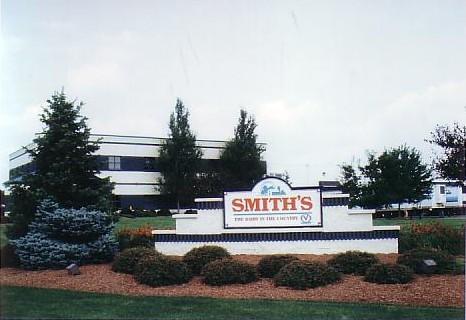 conv1-smiths48.jpg