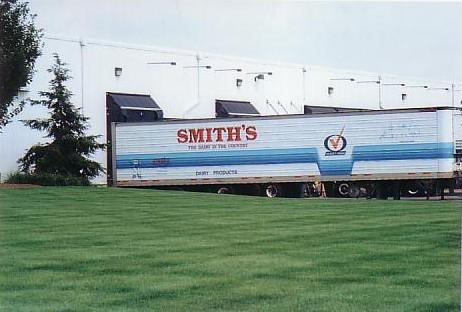 conv1-smiths50.jpg