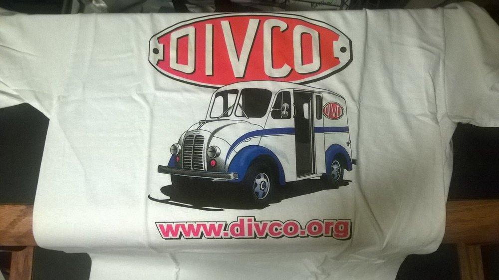 divco.org tshirt.jpg