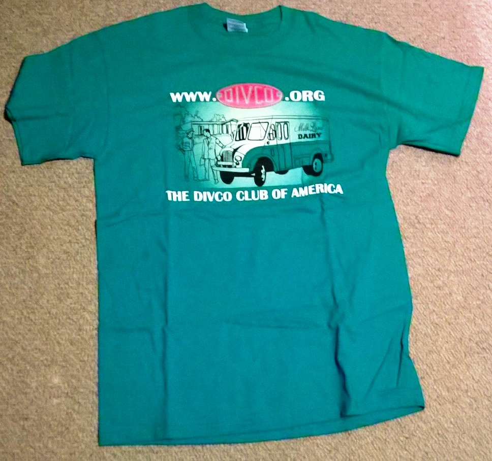 divco club tshirt green.jpg