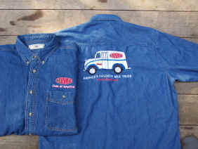 divco denim shirt.jpg