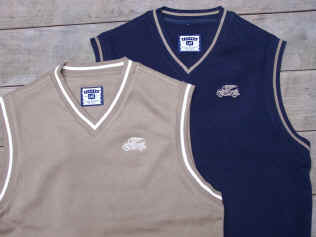 divco sweater vests.jpg