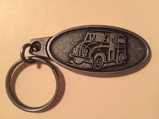 divco key ring 1.jpg