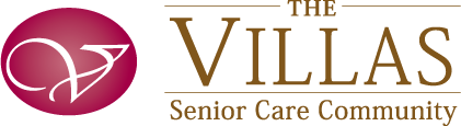 Senior Care & Rehab