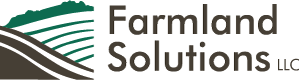Farm Mngmt & Brokerage