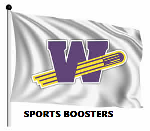 Sport Boosters.png