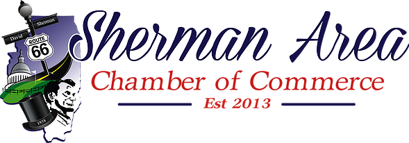 Sherman Area Chamber of Commerce