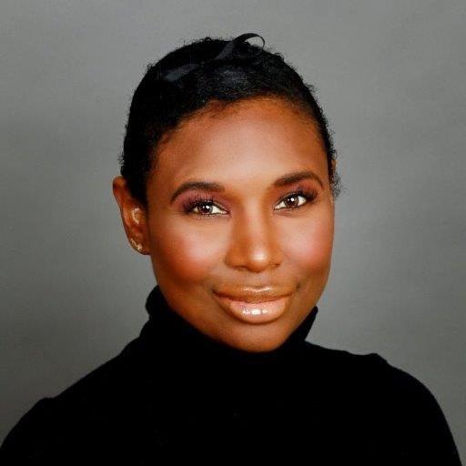 Dr. Bianca Clark -