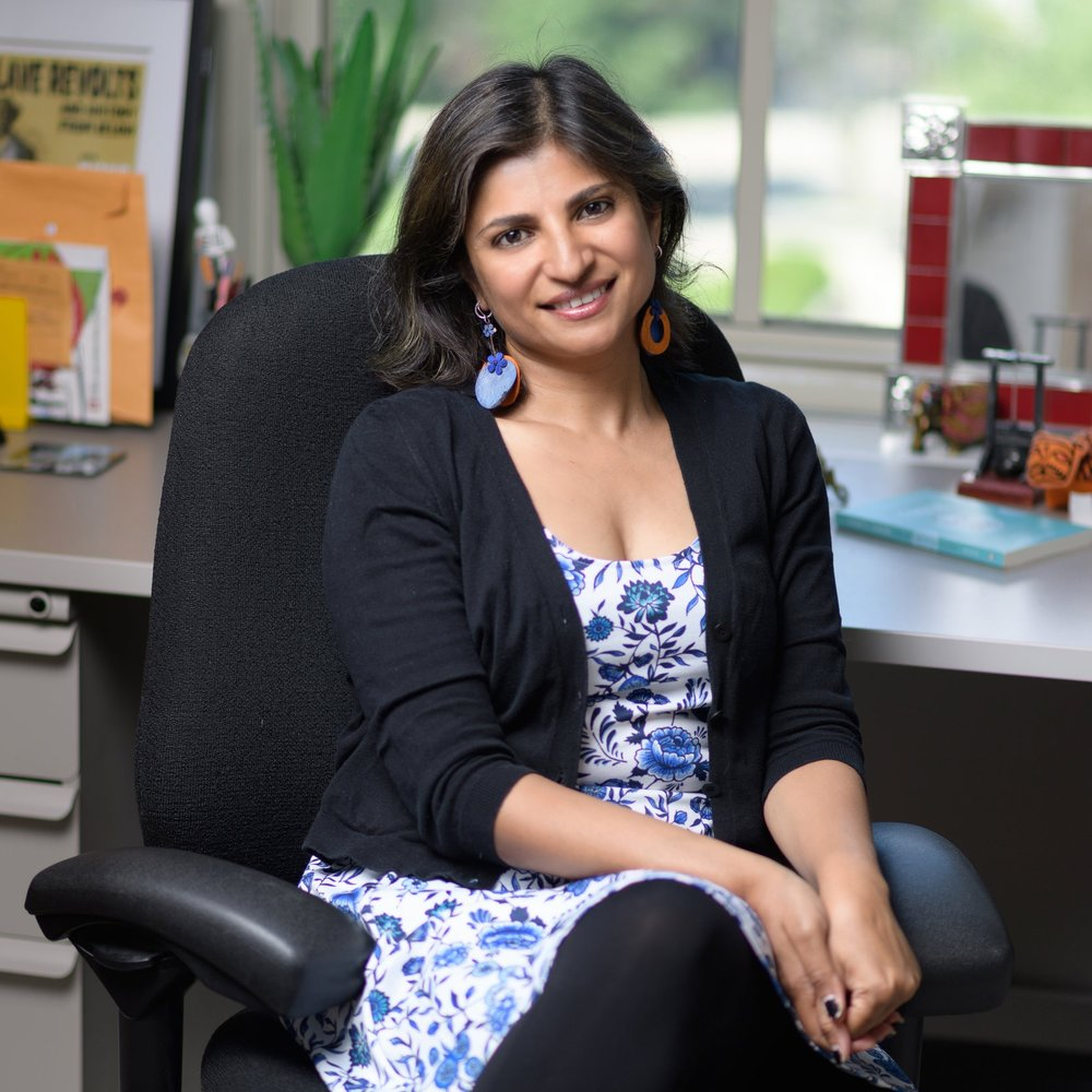 Tithi bhattacharya - Tithi Bhattacharya is a professor of history at Purdue University. She is the recent editor of Social Reproduction Theory: Remapping Class, Recentering Oppression, and along with Nancy Fraser and Cinzia Arruzza the co-author of Feminism for the 99% A Manifesto. She is a national organiser for the International Women's Strike.