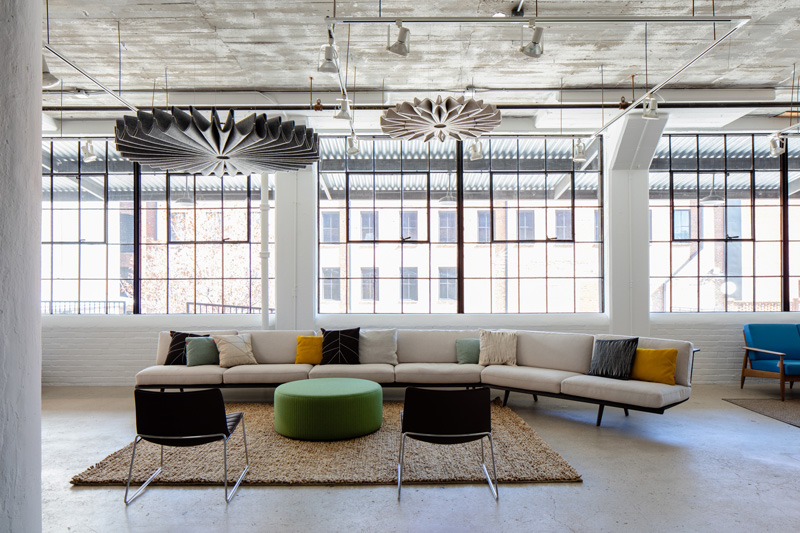 Plant-Seven-CoWork_furnished-by-Arper,-BuzziSpace_(c)Keith-Isaacs_02-800.jpg