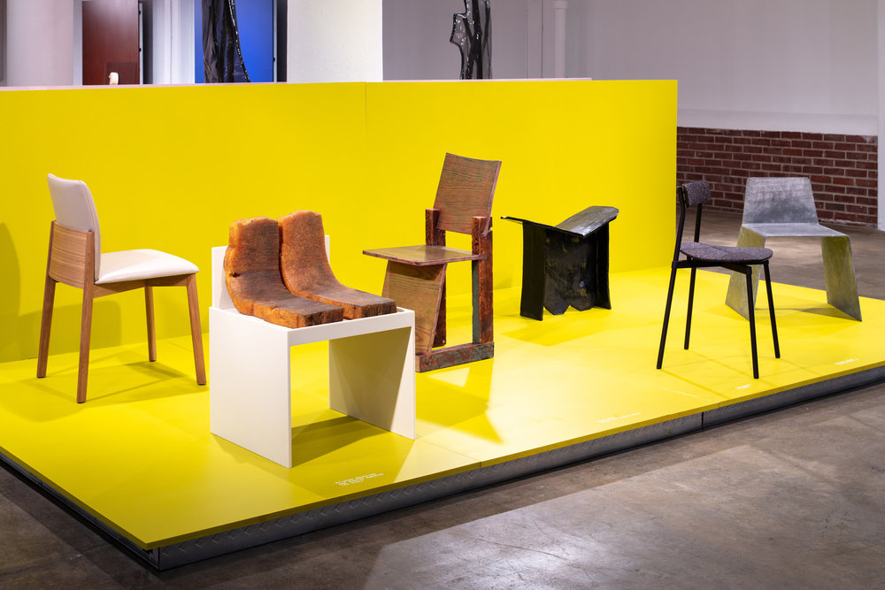 Plant-Seven_'This-is-not-a-chair.'-curated-by-Standard-Issue-Design_Oct12-Jan11)_(c)Keith-Isaacs_06-1800.jpg