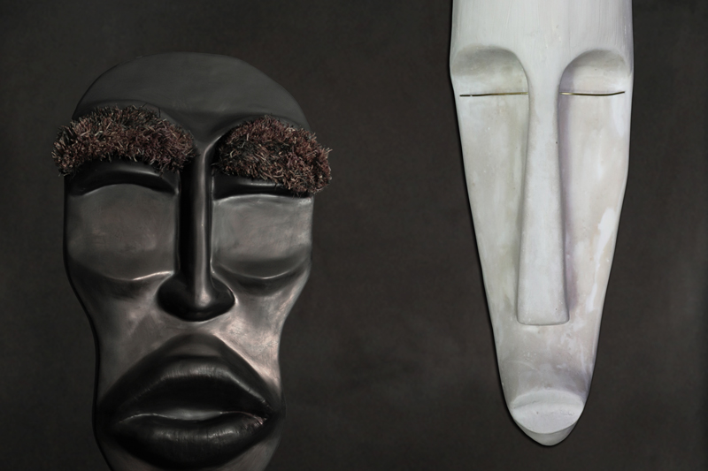 PlantSeven-beyond-the-mask.jpg