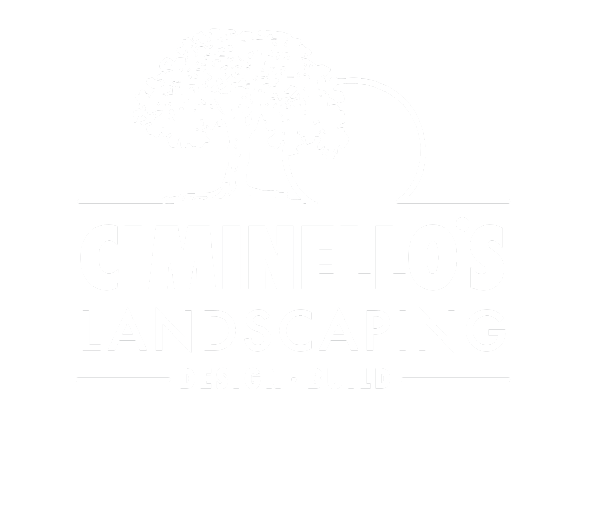 Ciminello's Landscaping
