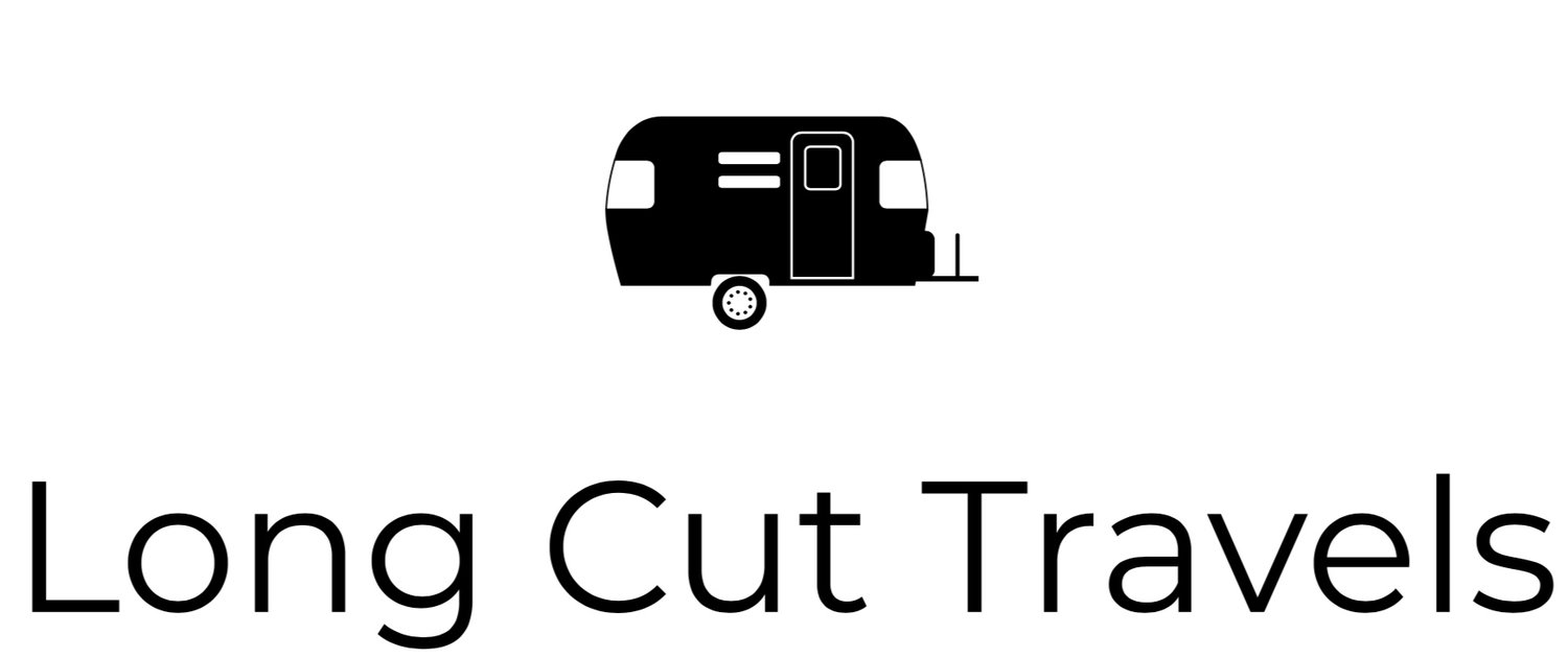 Long Cut Travels