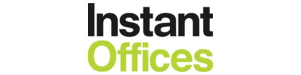 Instantoffice.jpg