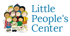Little People's Center