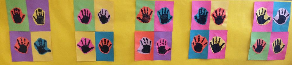 Hands Art.jpg