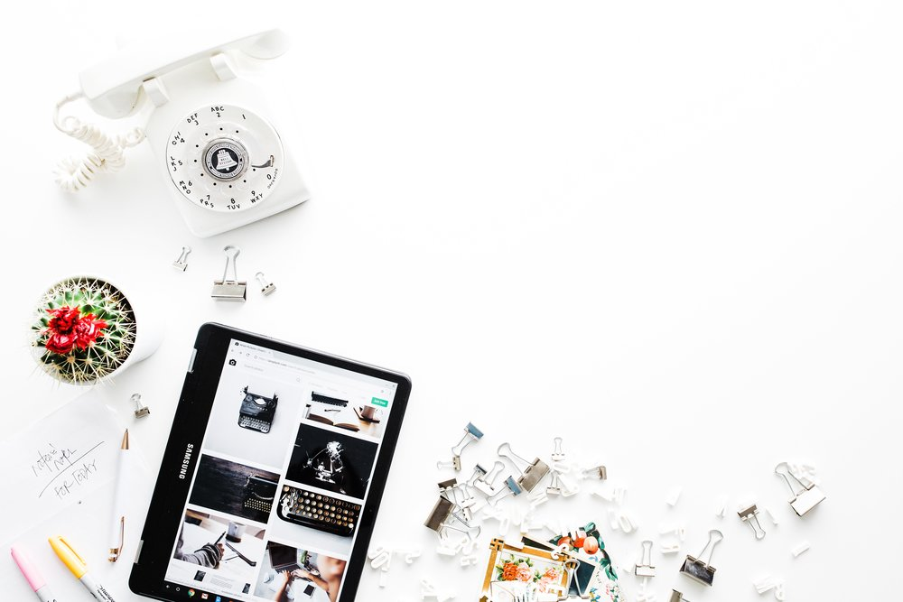 Social Media Consultancy London