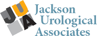 Jackson Urological Associates, PC