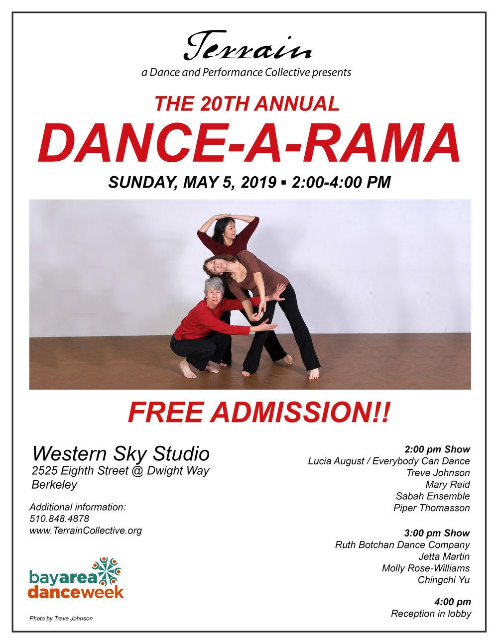 dancearama flyer 2019-2.jpg