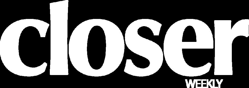 logo-142b400a79f99027c3e9af1c452754cf37117bd967923b603cf8a79b2d2b6764.png