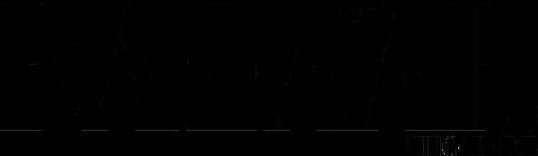 bazaar-sg-logo-v2.png