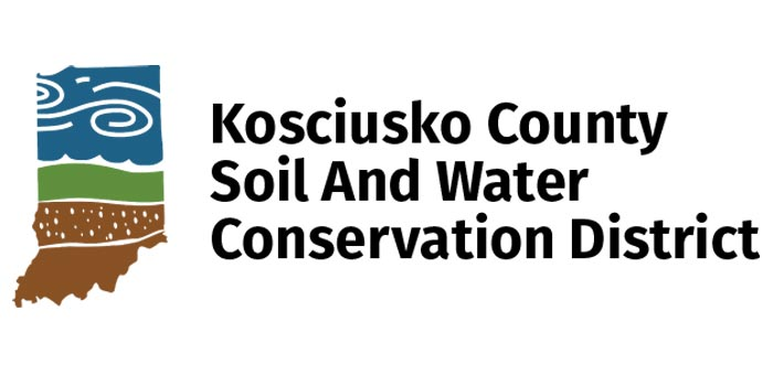Kosciusko County Soil and Water Conservation District