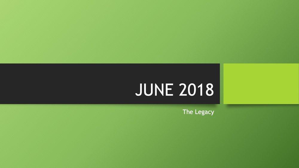 Gateway to Glory - June 2018.jpg